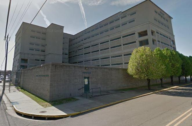 Etowah County Jail Visitation   Mail   Phone   Gadsden, AL