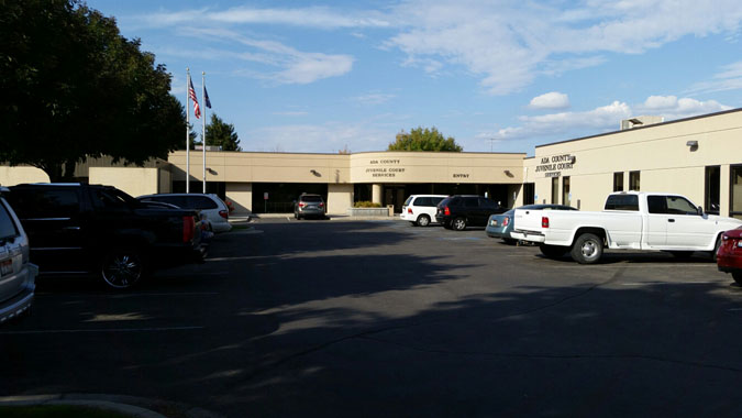 ada county adult probation