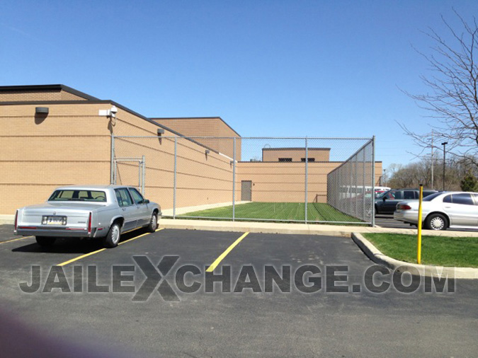Allen County Youth Center Coed located in Ft. Wayne IN (Indiana) 3