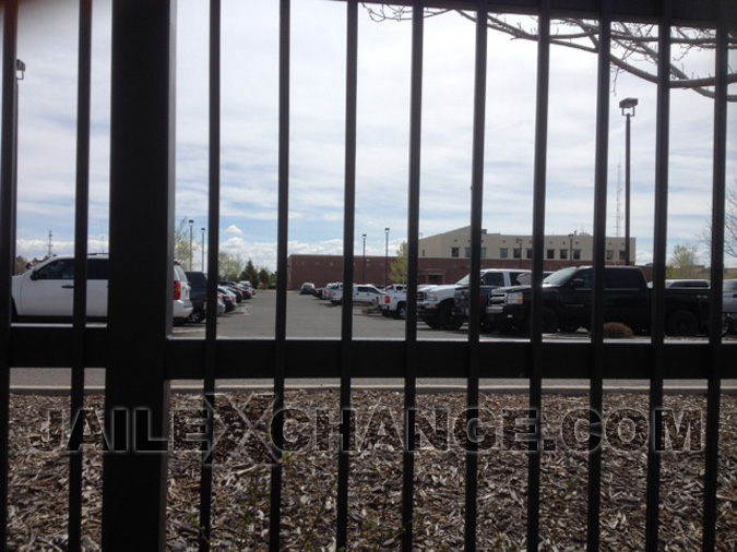 Coconino County Juvenile Detention Ctr located in Flagstaff AZ (Arizona) 4