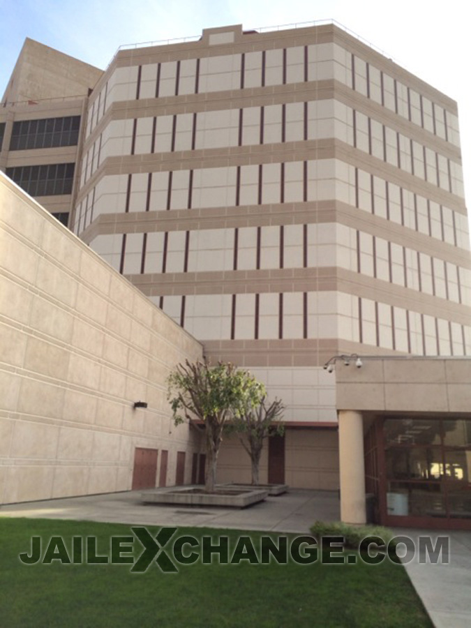 La county jail visitation appointment : Vericoin wallet android not