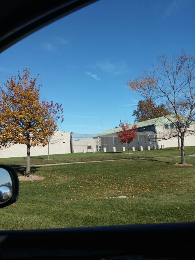 Linn County Juvenile Detention Ctr located in Cedar Rapids IA (Iowa) 4