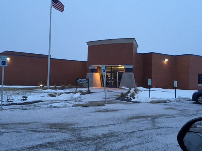 peoria county dating Peoria county inmate search system online, locate inmates in peoria county jail.