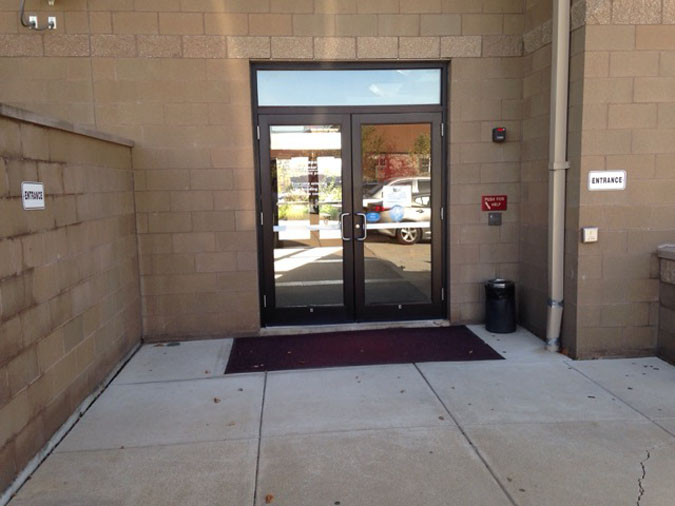 St Charles Co Juvenile Detention located in St. Charles MO (Missouri) 1