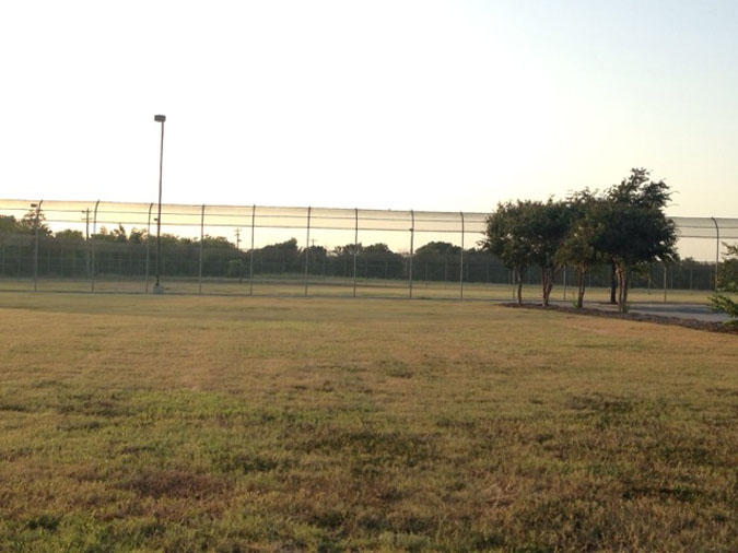 Williamson County Academy located in Georgetown TX (Texas) 3