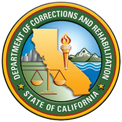 inmates and federal prisons in the united states of america The hamilton project seeks to advance america's promise of  federal and state  policies have driven up the incarceration rate over the past thirty years  in the  united states—defined as the number of inmates in local jails,.